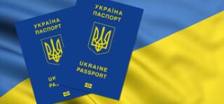 Куда могут поехать украинцы в октябре 2020?
